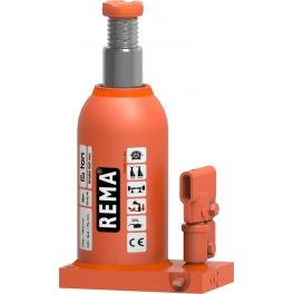 REMA HYDR.VIJZEL RMG-3/3.000KG