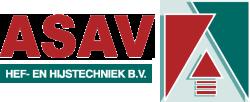Asav B.V.